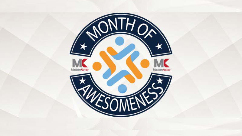 month-of-awesomeness-MK