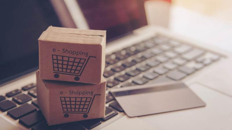product catalogue management
