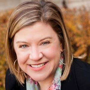 Jeannie-Walters