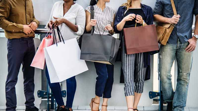 mystery shopping tips