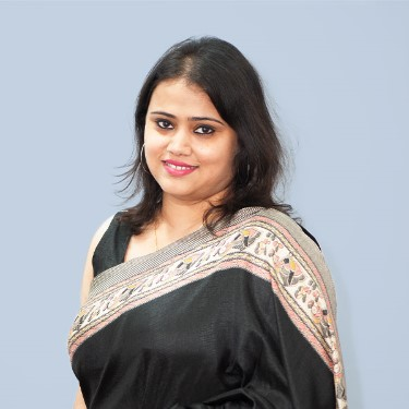Megha Mehra