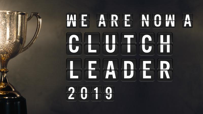 Clutch_800x450