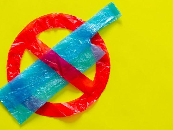 PlasticFree