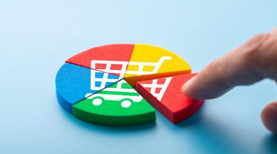 E-commerce Search