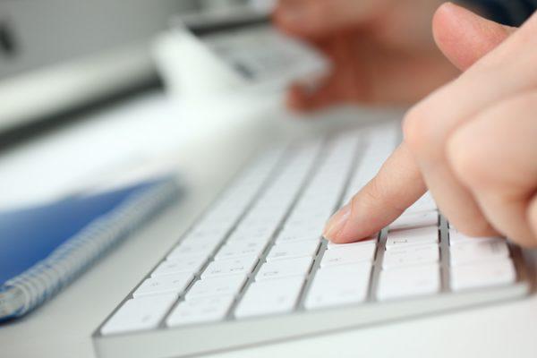 e-commerce fraud prevention