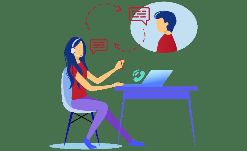 Contact Center Metrics