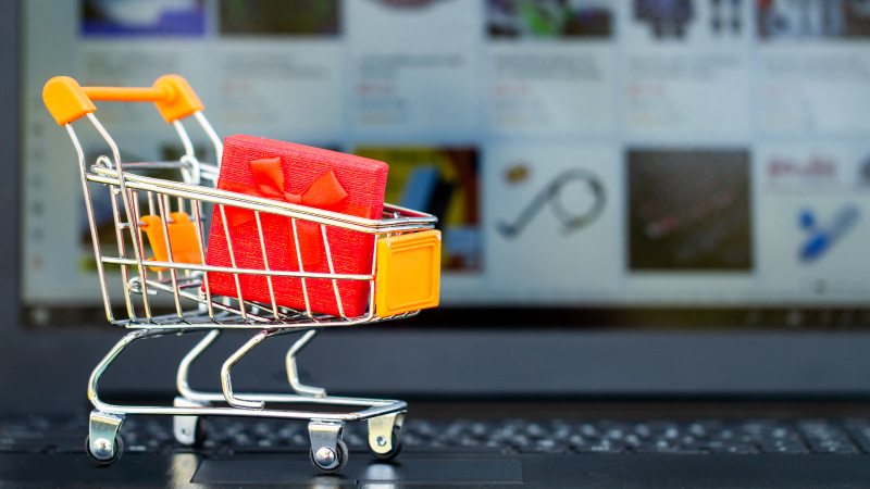 e-commerce marketplace management tips