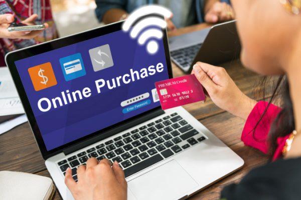 e-commerce conversion improvement tips
