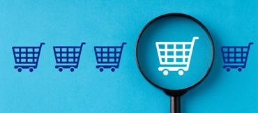 E-commerce-Statistics-
