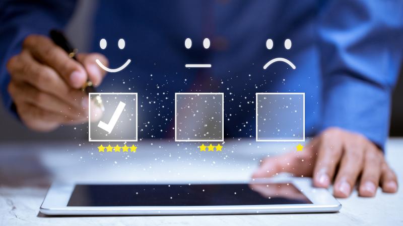 e-commerce customer experience hack