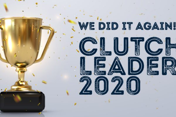 Clutch leader 2020