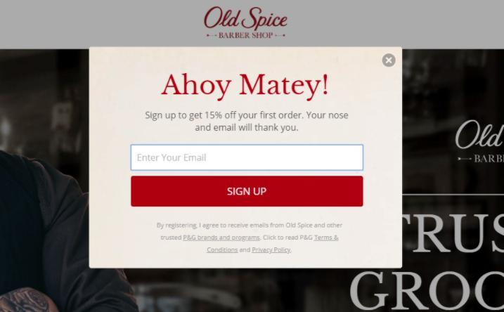 e-commerce pricing