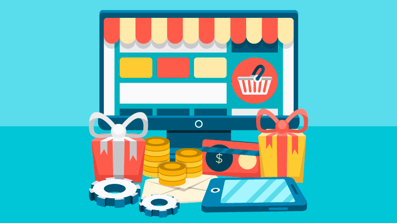 e-commerce product enrichment