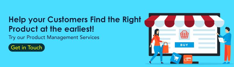 e-commerce product listing optimization