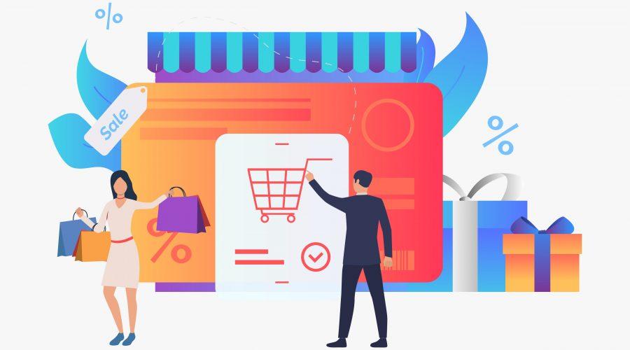 BPO trends for e-commerce