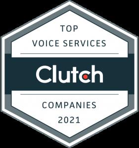 Top Voice Services MK