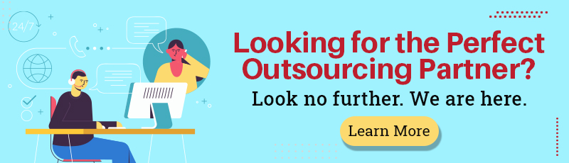 Looking for the Perfect Outsourcing Partner